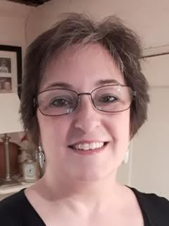 Sarah Nuthall